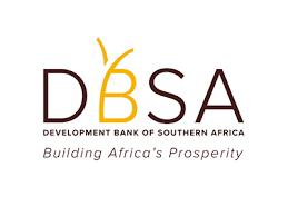 DBSA careers
