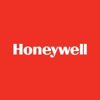 Honeywell Apprenticeship 2021