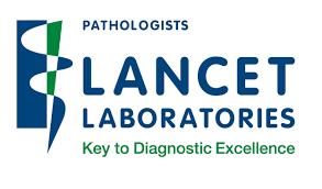 Lancet laboratories careers