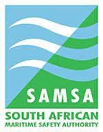 SAMSA careers