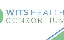 Wits Health Consortium careers