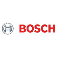 Bosch Apprenticeship 2021