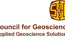 Council For Geoscience careers