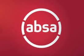 Absa Careers