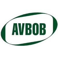 AVBOB Internships 2021