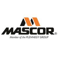 Mascor Apprenticeships 2021