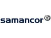 Samancor Internships 2021