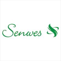 Senwes Jobs 2021