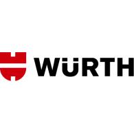 Wurth Internship 2021