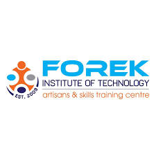 Forek Institute of Technology careers