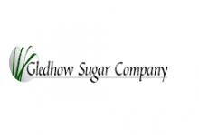 Gledhow Sugar Company careers