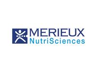 Mérieux NutriSciences Apprentice 2021