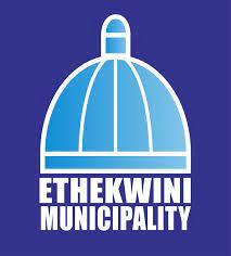 eThekwini Municipality careers