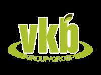vkb group jobs