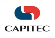 Capitec Careers