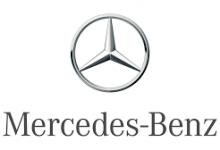 Mercedes-Benz careers