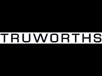 Truworths Learnerships 2021