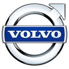 Volvo careers