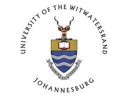 Wits careers