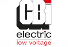 CBI Electric careers