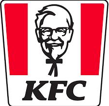KFC Careers