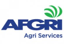 AFGRI careers