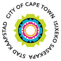 City of Cape Town careers