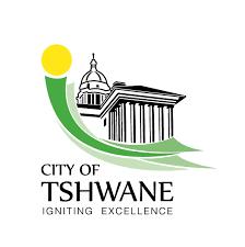 City of Tshwane Municipality careers