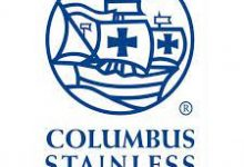 Columbus Stainless careers