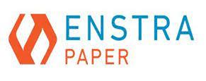 Enstra Paper careers