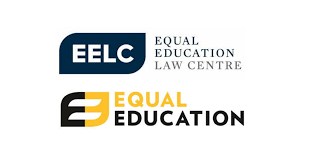 Equal Education Law Centre careers