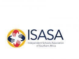 ISASA logo