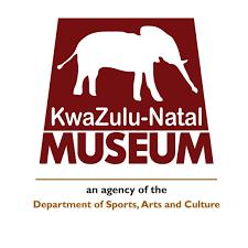 Kwazulu-Natal Museum careers
