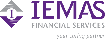 Lemas Financial Services careers
