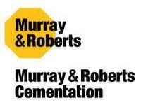 Murray & Roberts careers