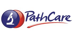PathCare Academy careers