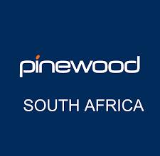 Pinewood DMS SA careers