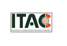 ITAC careers